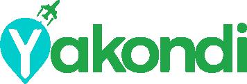 Yakondi Blog