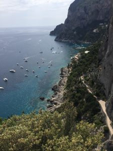 capri-amalfi-coast
