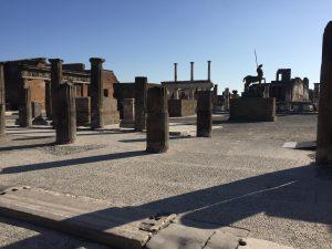 pompeii-ruins-naples